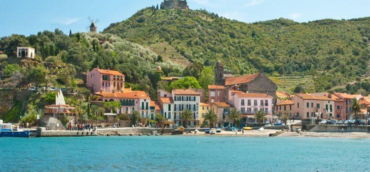 A la découverte d'Argelès-sur-Mer