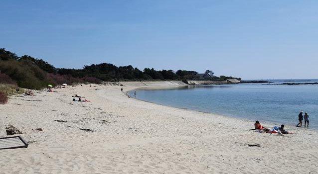 Un séjour au camping Pen Palud près de Larmor-Plage : une place au divertissement, au dépaysement et à la détente !