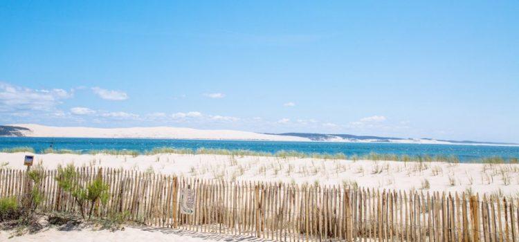 Comment organiser ses vacances sur l'île de Ré ?