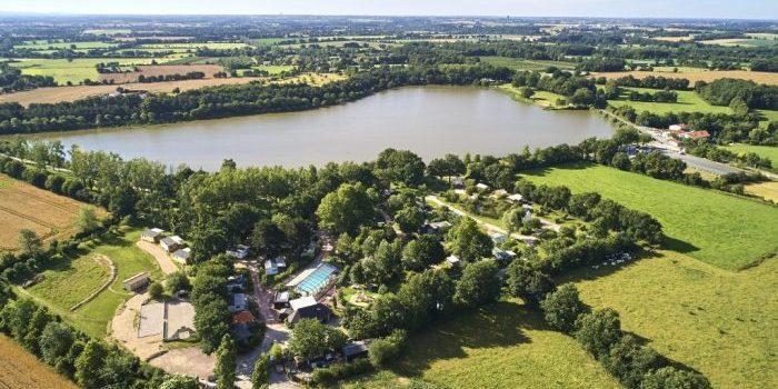 Camping pas cher en Vendée : où se rendre ?